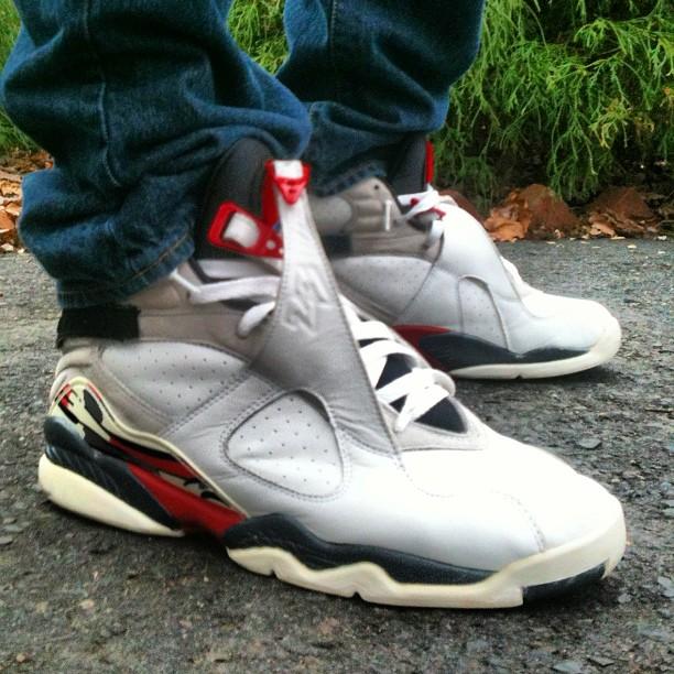 2002-VIII-nike-sneakeraday-todayskicks-kicksoftheday-kicks0l0gy-shoemocracy-sneakerphotoaday-sneaker