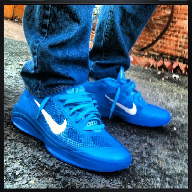2011-hyperfuse-low-nike-sneakeraday-todayskicks-kicksoftheday-kicks0l0gy-shoemocracy-sneakerphotoada
