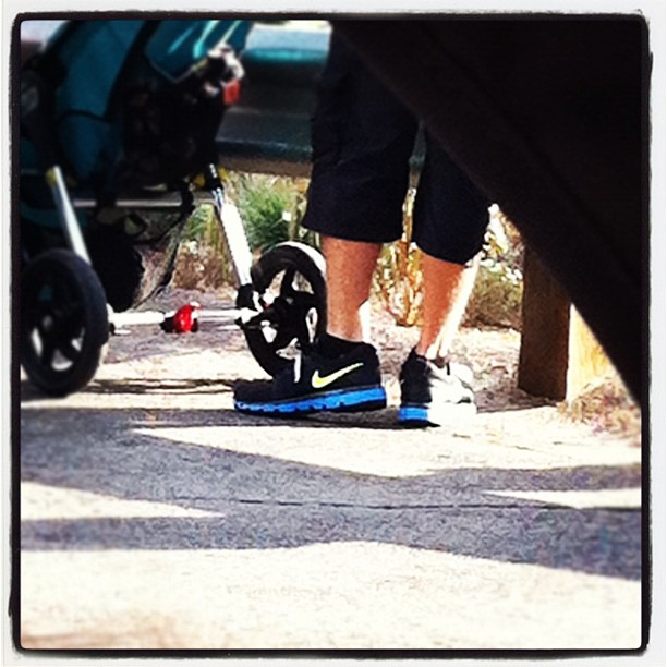 @Nike-Sneakers-Spyed-@disneyland-sneakeraday-sneaker365-like-liker-likes-liketeam-likeall-likealways1