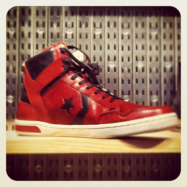 @johnvarvatos-x-@converse-weapons-be-my-sneaker-of-choice.-sneakeraday-sneaker365-like-liker-likes-l1