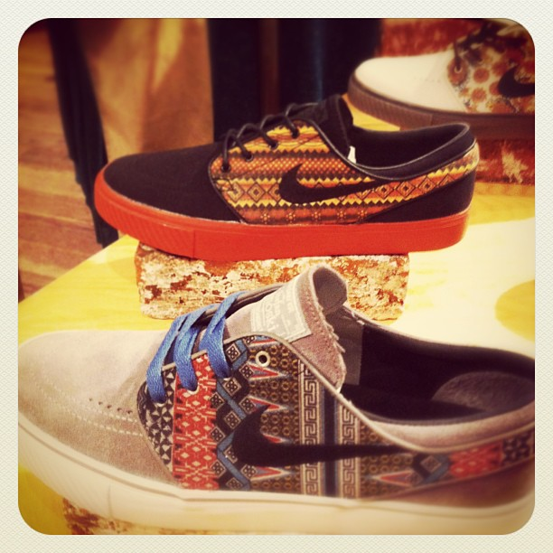 Custom-Sublimated-@nike-s-from-salvation-shoes-in-Irvinespectrum-sneakeraday-sneaker365-like-liker-l
