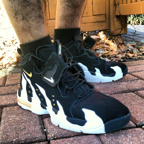 Diamond-Turf-96-nike-sneakeraday-todayskicks-kicksoftheday-kicks0l0gy-shoemocracy-sneakerphotoaday-s1