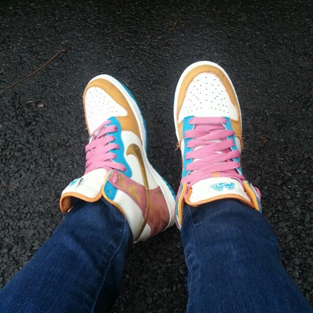 Dunk-High-6.0-nike-nikedunkhigh-dunkhigh-sneakeraday-sneakerphotoaday-todayskicks-crookedtongues-kic