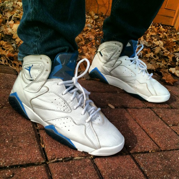 Found-some-french-blue-7s-this-morning-when-I-was-going-through-my-deadstocks.-Didnt-even-know-I-had