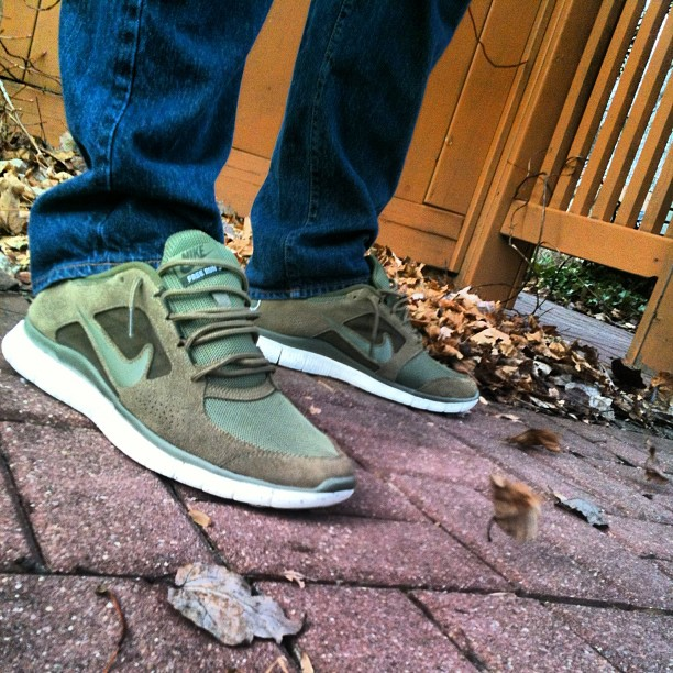Free-Run-EXT-nike-sneakeraday-todayskicks-kicksoftheday-kicks0l0gy-shoemocracy-sneakerphotoaday-snea1