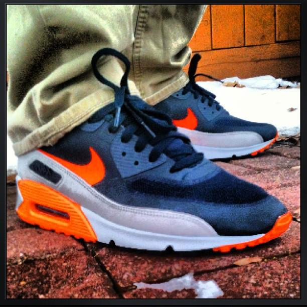 Hyperfuse-90s-nike-sneakeraday-todayskicks-kicksoftheday-kicks0l0gy-shoemocracy-sneakerphotoaday-sne