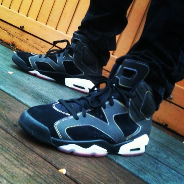 nike-sneakeraday-todayskicks-kicksoftheday-kicks0l0gy-shoemocracy-sneakerphotoaday-sneakerhead-igsne5