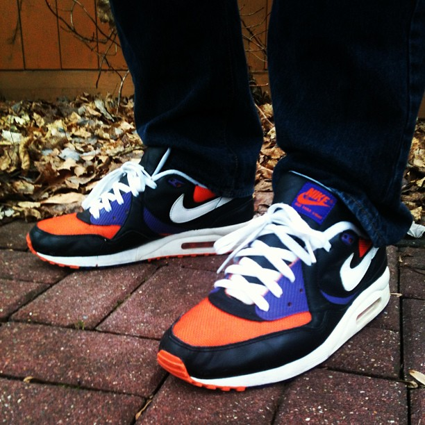 nike-sneakeraday-todayskicks-kicksoftheday-kicks0l0gy-shoemocracy-sneakerphotoaday-sneakerhead-igsne7