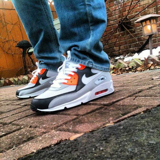 90s-today…-nike-sneakeraday-todayskicks-kicksoftheday-kicks0l0gy-shoemocracy-sneakerphotoaday-snea