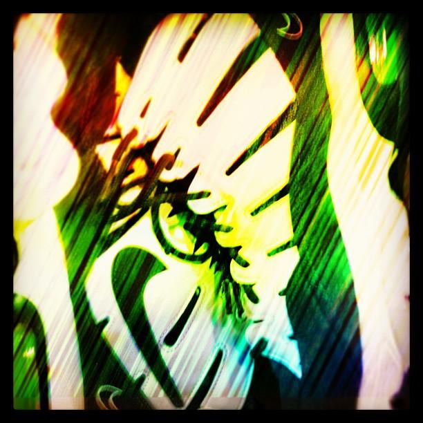 94-@nike-Air-Max-Trainer-2-sneakeraday-sneaker365-like-liker-likes-liketeam-likeall-likealways-likin