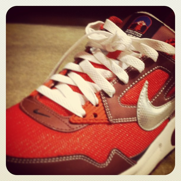 @nike-Air-Max-with-the-Athletics-West-Label.-What-do-you-know-about-these-kicks-sneakeraday-sneaker3