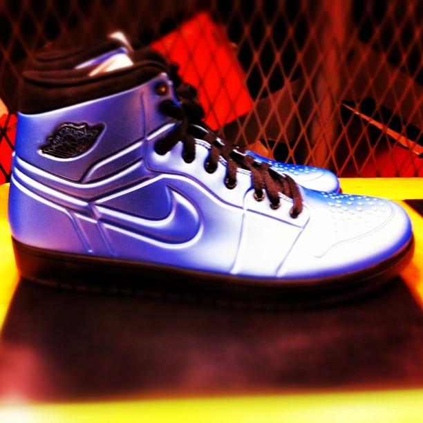 Air-Jordan-Retro-1-armor-foamposite-sneakeraday-sneaker365-like-liker-likes-liketeam-likeall-likealw1