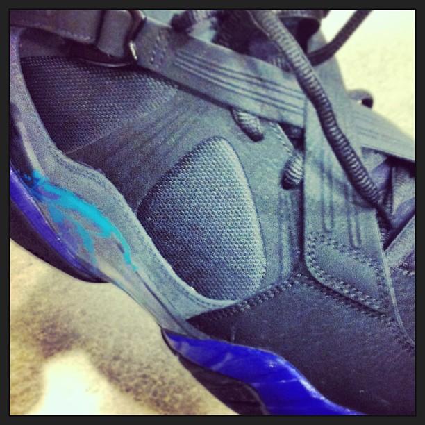 Air-Jordan-Retro-8-sneakeraday-sneaker365-like-liker-likes-liketeam-likeall-likealways-liking-shoes-