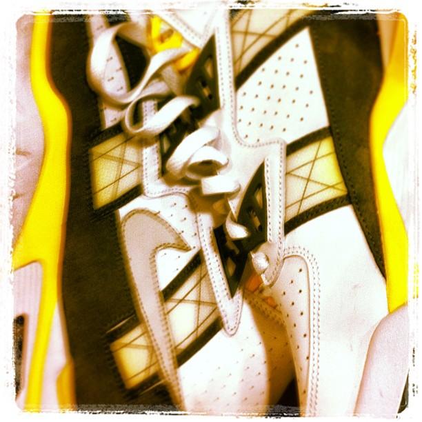 Bo-Knows-…-sneakeraday-sneaker365-like-liker-likes-liketeam-likeall-likealways-liking-shoes-kicks-