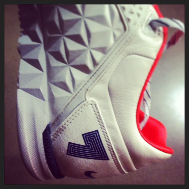 Cubist-Pattern-on-the-@Nike-Gato-sneakeraday-sneaker365-like-liker-likes-liketeam-likeall-likealways
