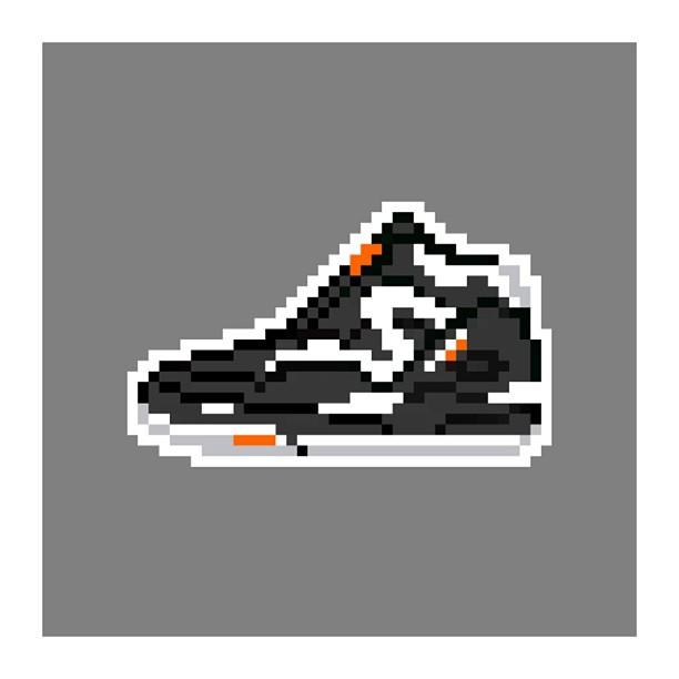 KIXEL8-8-bit-sneaker-a-day-art-project.-Day-12-Reebok-Pump-Omni-Lite-Dee-Brown-kixel8-kurtzastan-kic
