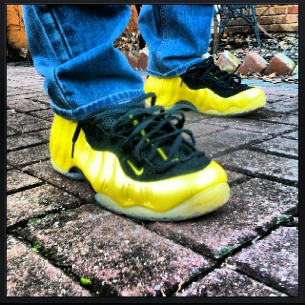 nike-sneakeraday-todayskicks-kicksoftheday-kicks0l0gy-shoemocracy-sneakerphotoaday-sneakerhead-igsne1