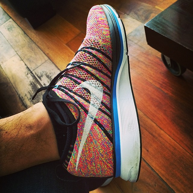 Flyknit-trainer-on-a-Good-Friday-sneakeraday-nike
