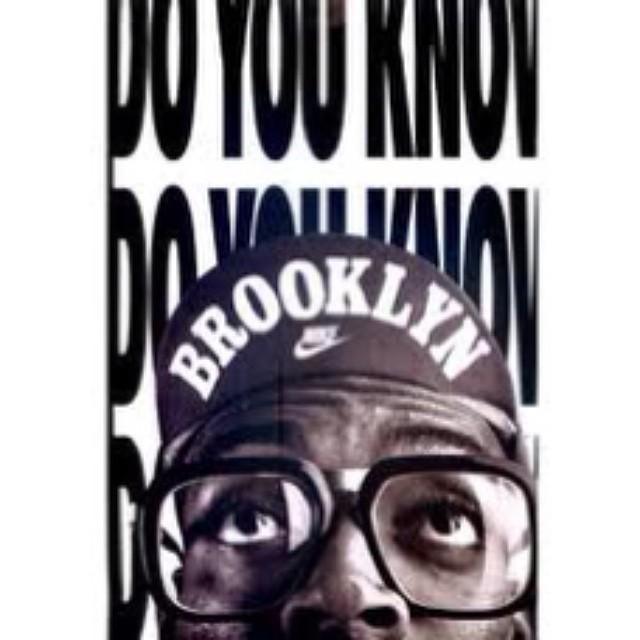 Do-you-know-Do-you-know-Do-you-know-@spikelee