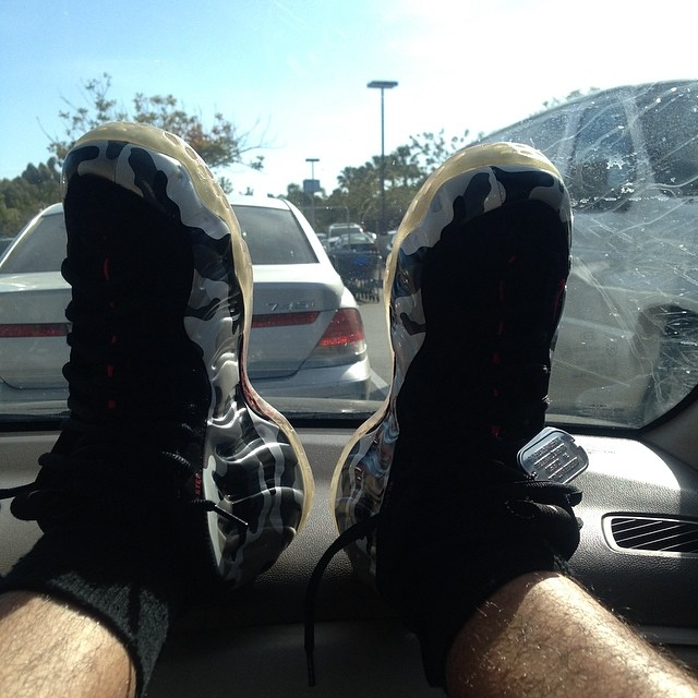 Fighterjet-foams-theshoeco-sneakeraday-sneakerhead-sneakerproblem-complexkicks-ic3ysole-flykicks-foa