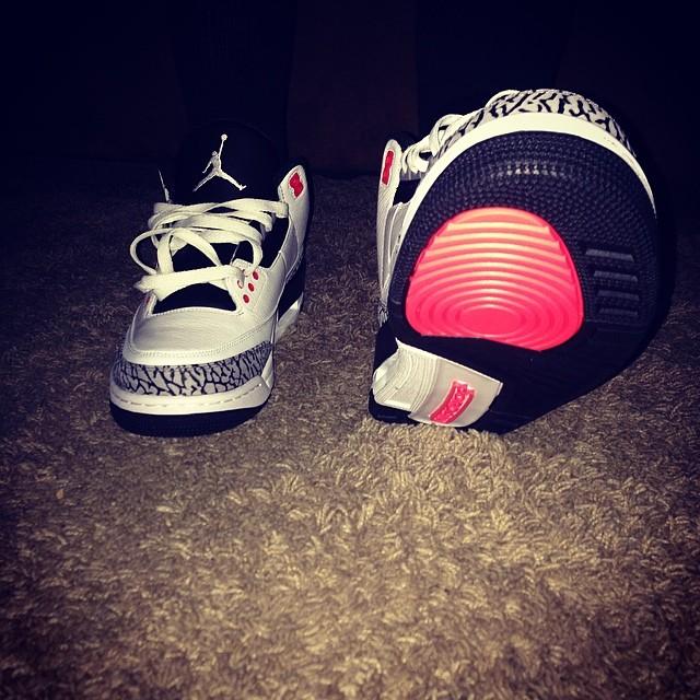 Infrared-3s-unds-jordan3s-23isback-jordan-jordandepot-kicksonfire-kicksclique-sneakeraday-sneakerhea