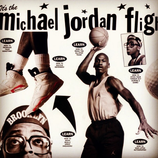 Its-the-Michael-Jordan-Flight-School