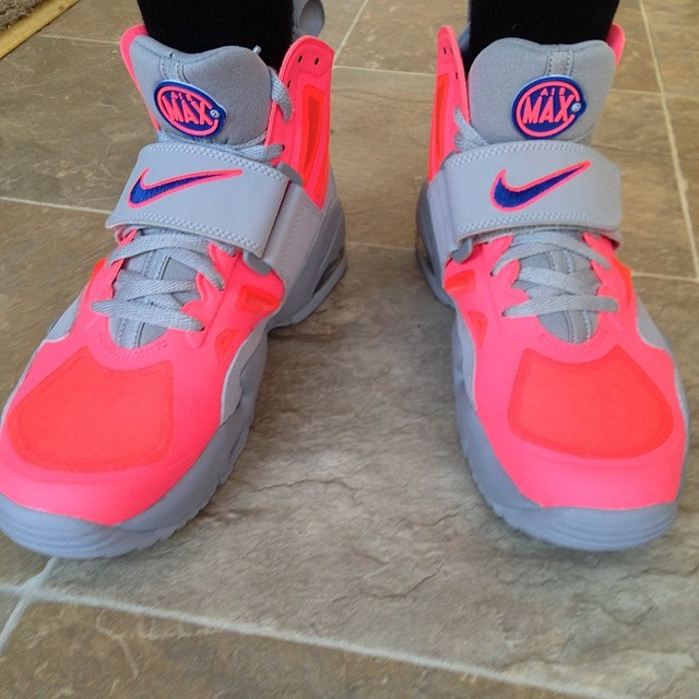 Mothersday-airmax2-airmax-sneakeraday-sneakerhead-sneakerproblem-sneakerwatch-kicksclique-kicksonfir