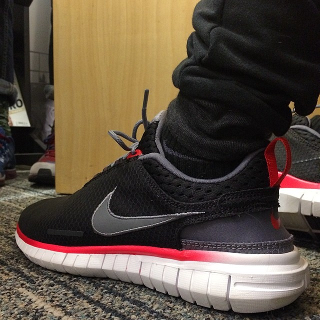 Nike-Free-OG-Reissue-nikesportswear