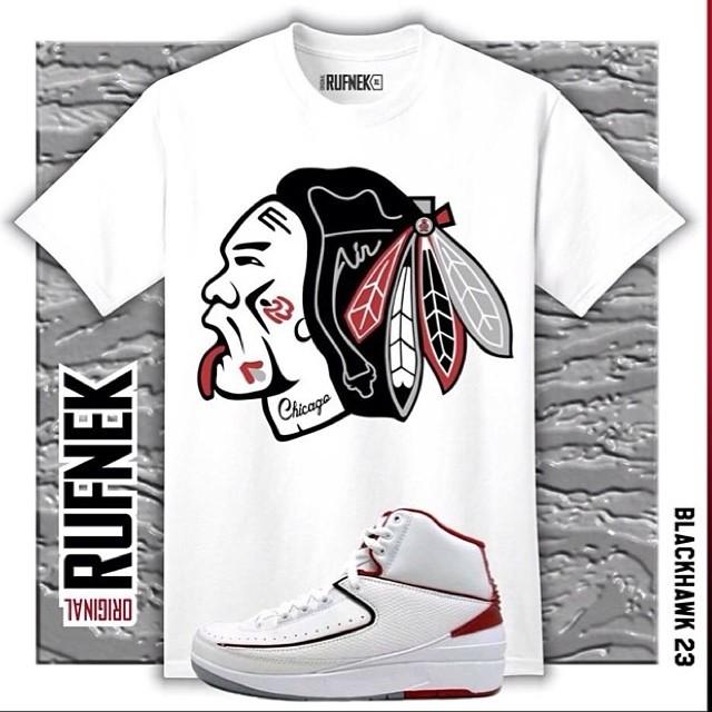 Did-you-cop-Jordan-IIs-IMO-Best-hookup-T-shirt-by-@originalrufnek