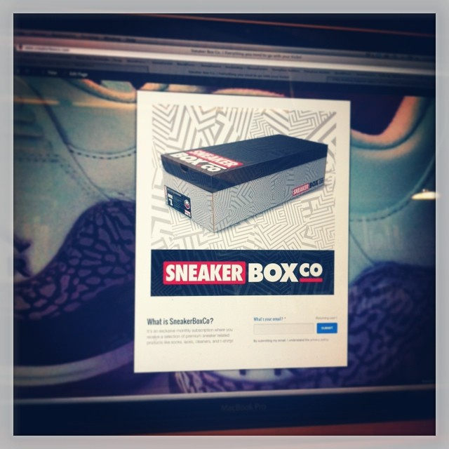 Get-on-the-official-invite-list-www.sneakerboxco.com_