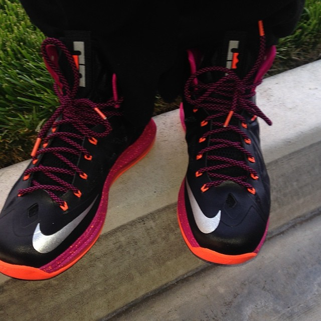 I-love-this-color-way-kicksclique-kicksonfire-kingjames-lebron10s-sneakeraday-sneakerhead-icy3sole