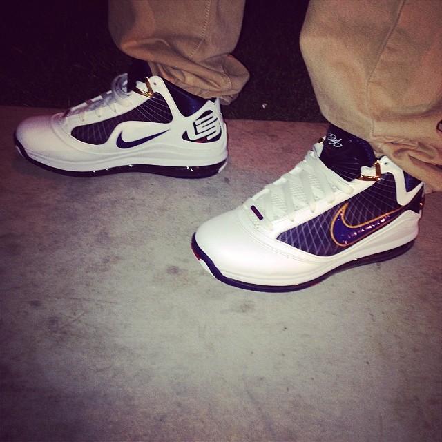 Lebron-7s-lebron-lebron7s-brongang-kicksclique-kickz101-kingjames-sneakeraday-sneakerhead-sneakerpro