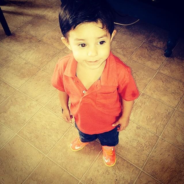 Lebron-11s-fruity-pebbles-Lebron-kingjames-kid-kicksonfire-kidsinkicks-littleman-sneakeraday-sneaker