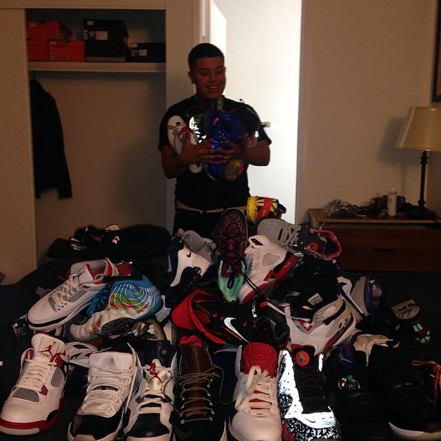 Shoes-shoes-shoes-kicksonfire-sneakerhead-sneakerwatch-jordans-lebrons-kobes-foams-icysole-sneakerad