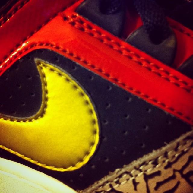 Yup-fav-sneakeraday-sneakerboxco-igsneakercommunity