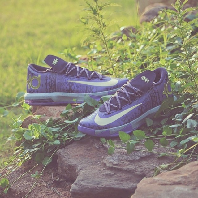 kds-by-@guccimalone.-Brandon-has-some-of-the-more-unique-sneaker-pics-around.-Go-follow-@guccimalone