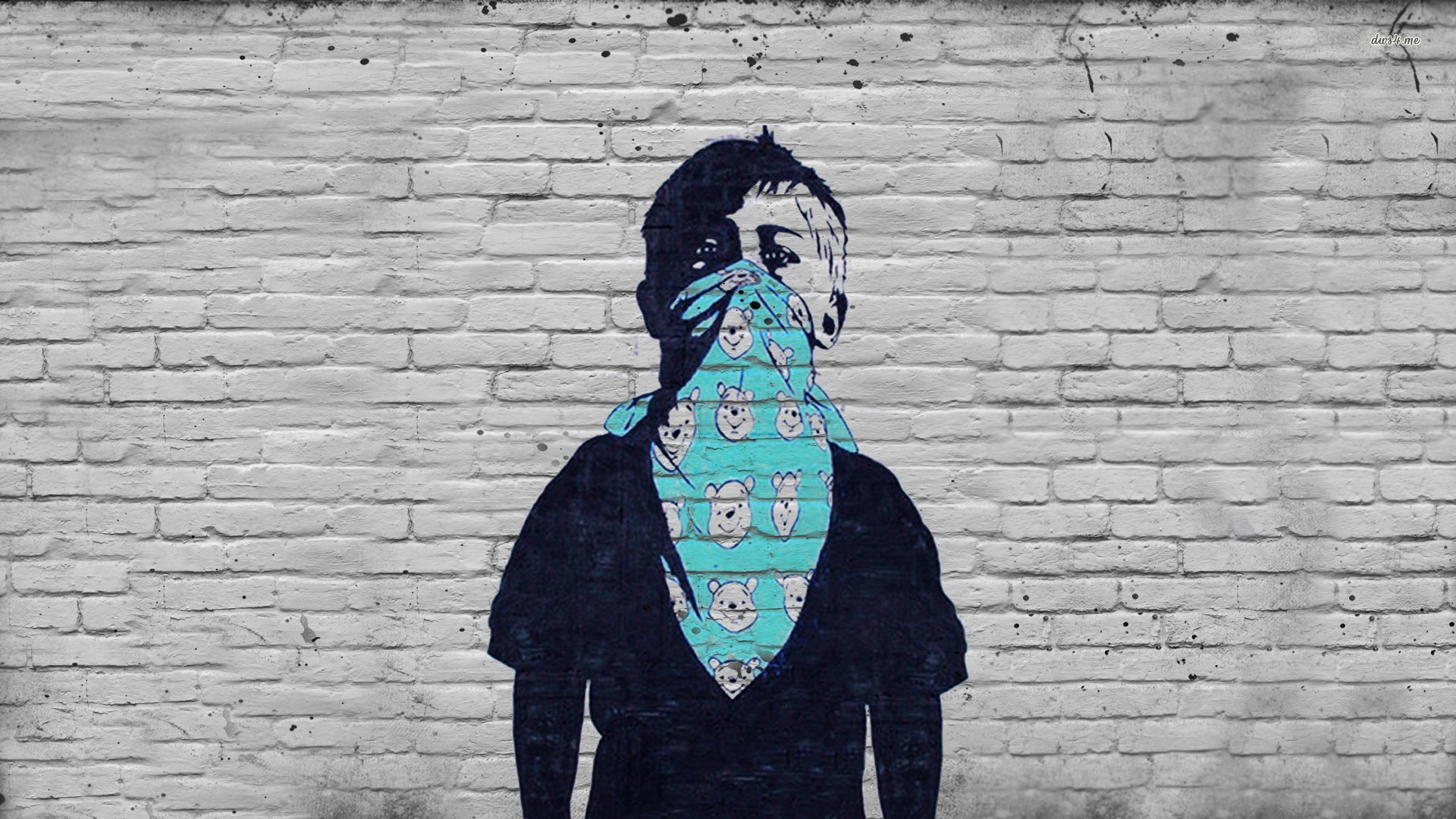17674-graffiti-of-an-anarchist-boy-1920×1080-artistic-wallpaper