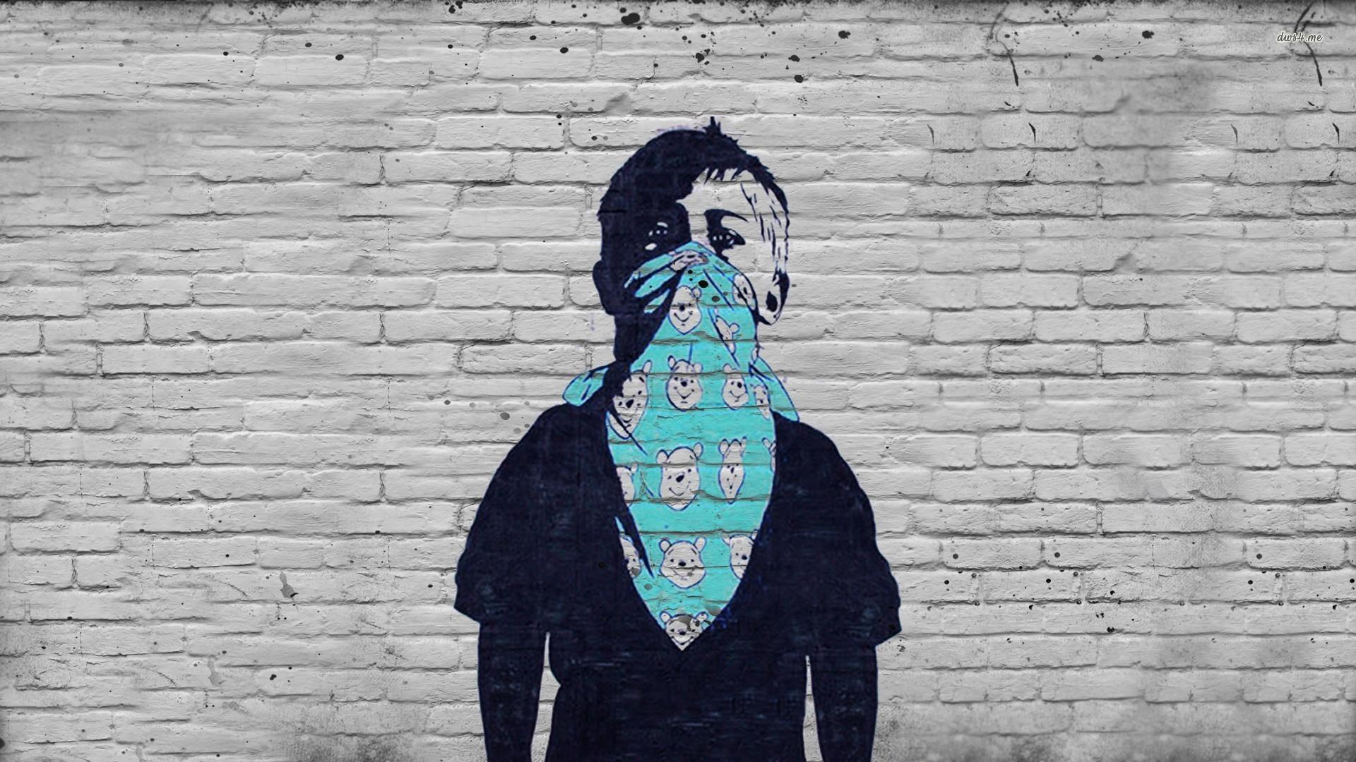 17674-graffiti-of-an-anarchist-boy-1920×1080-artistic-wallpaper