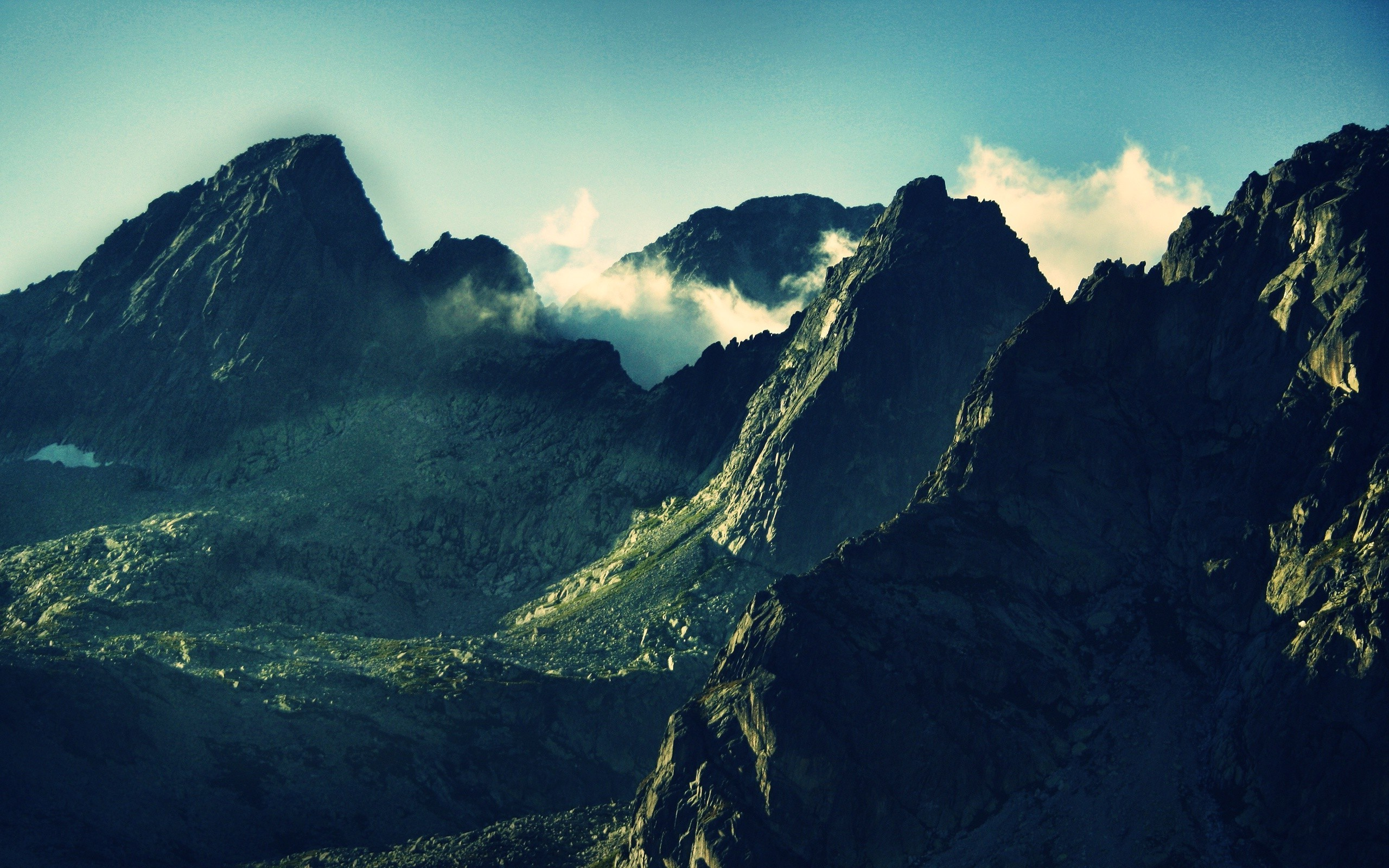 breath-taking-mountains-nature-hd-wallpaper-2560×1600-6262