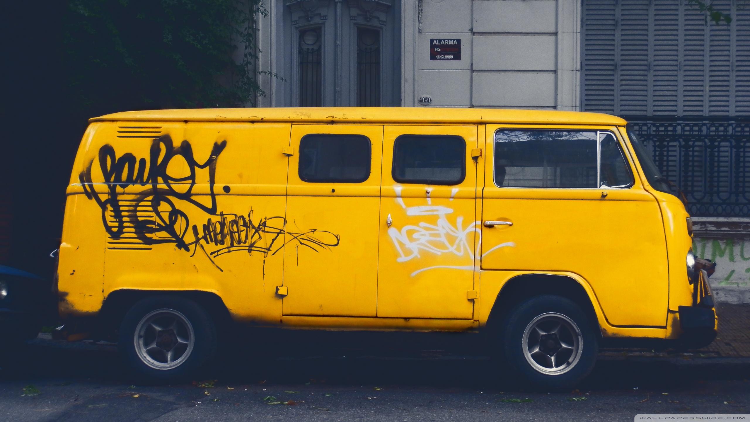 camioneta-wallpaper-2560×1440
