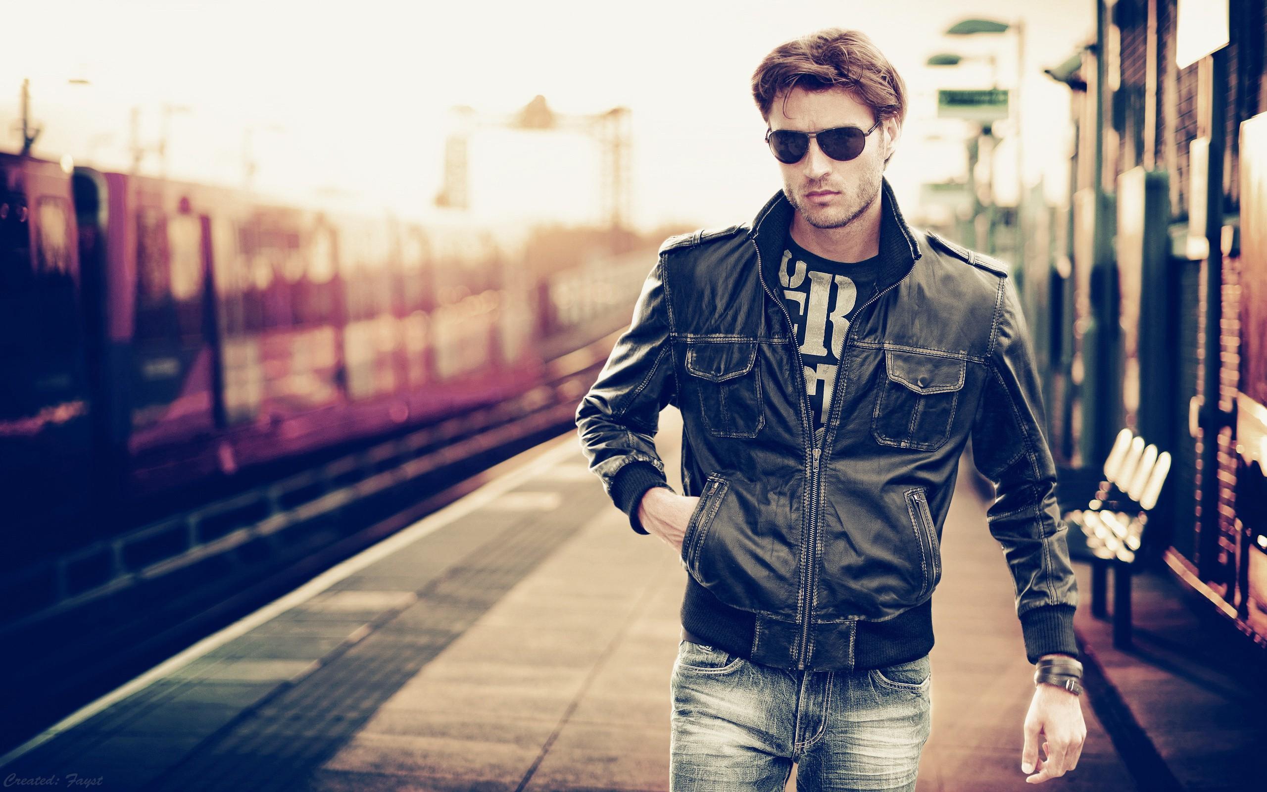 fantastic-men-fashion-wallpaper-40447-41391-hd-wallpapers