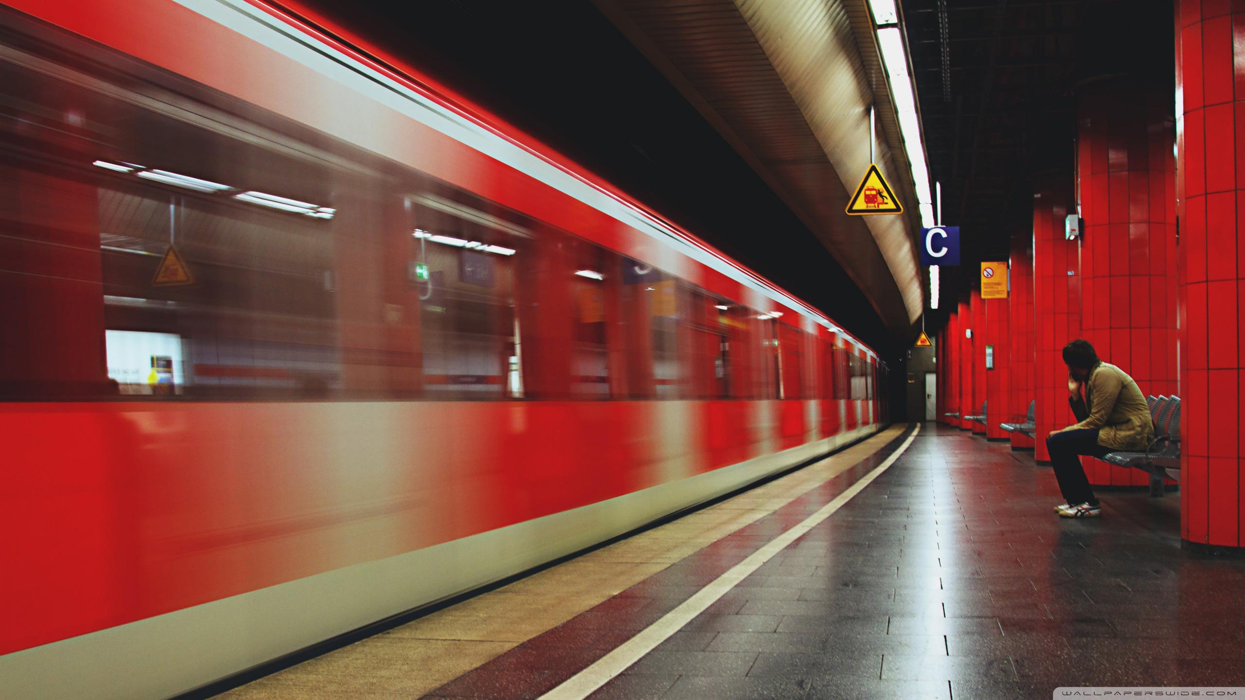 subway_station-wallpaper-2560×1440