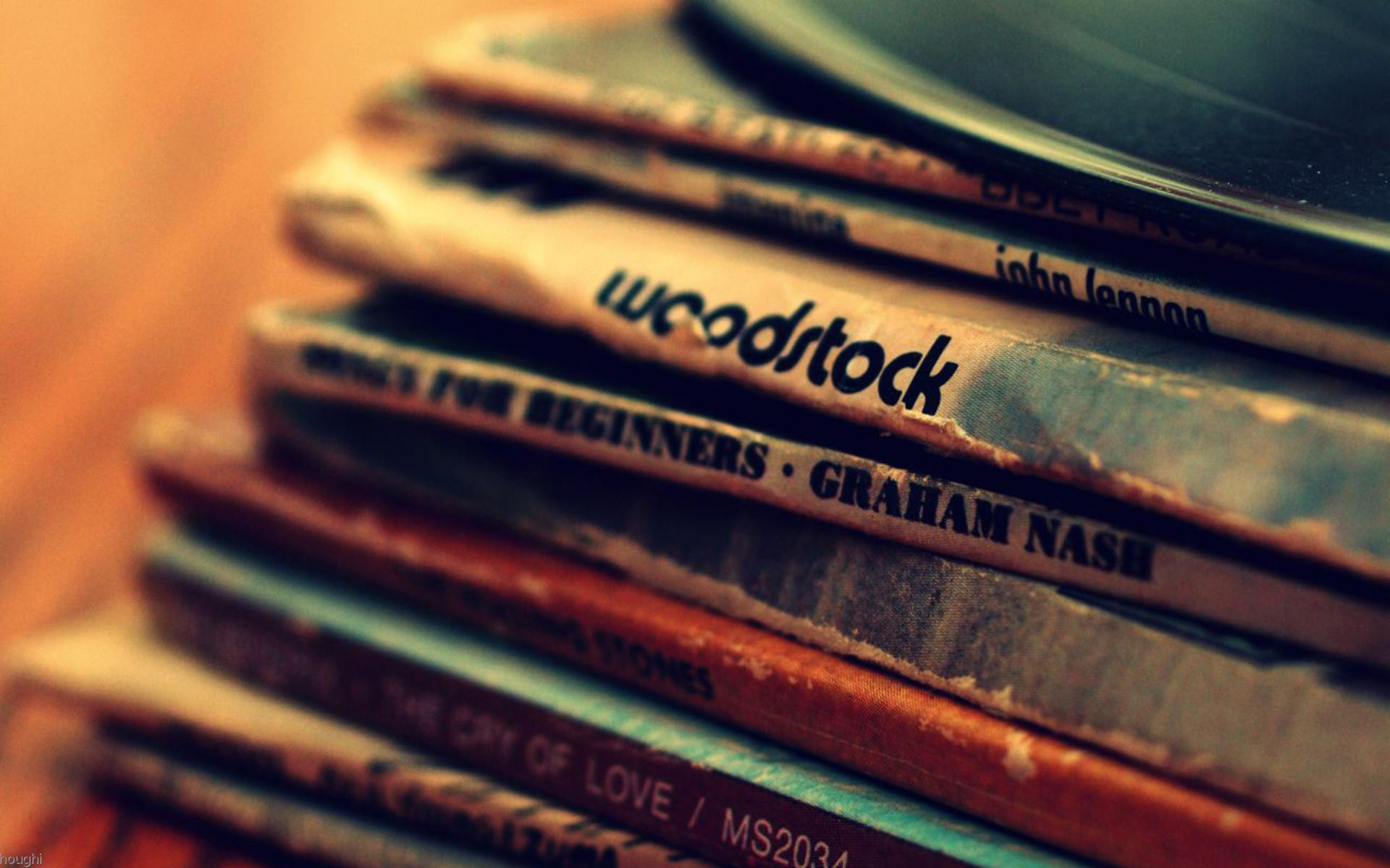 vintage_albums