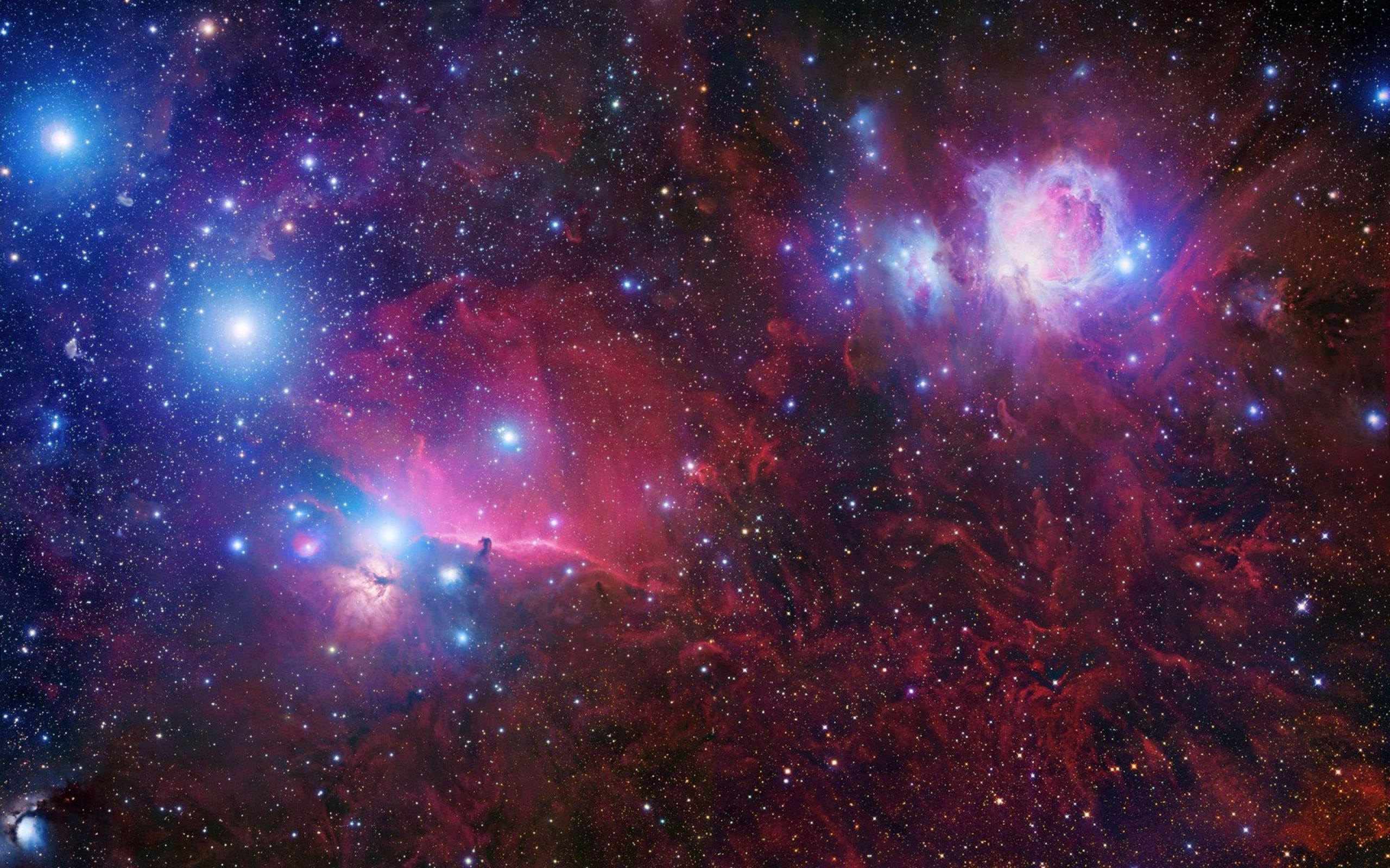 galaxy-wallpaper-31
