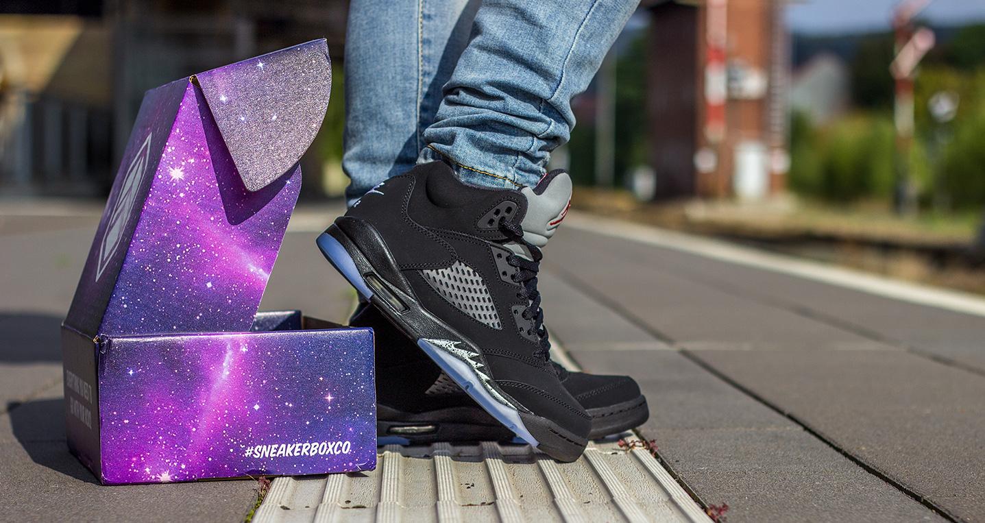 sneakerboxgalaxy