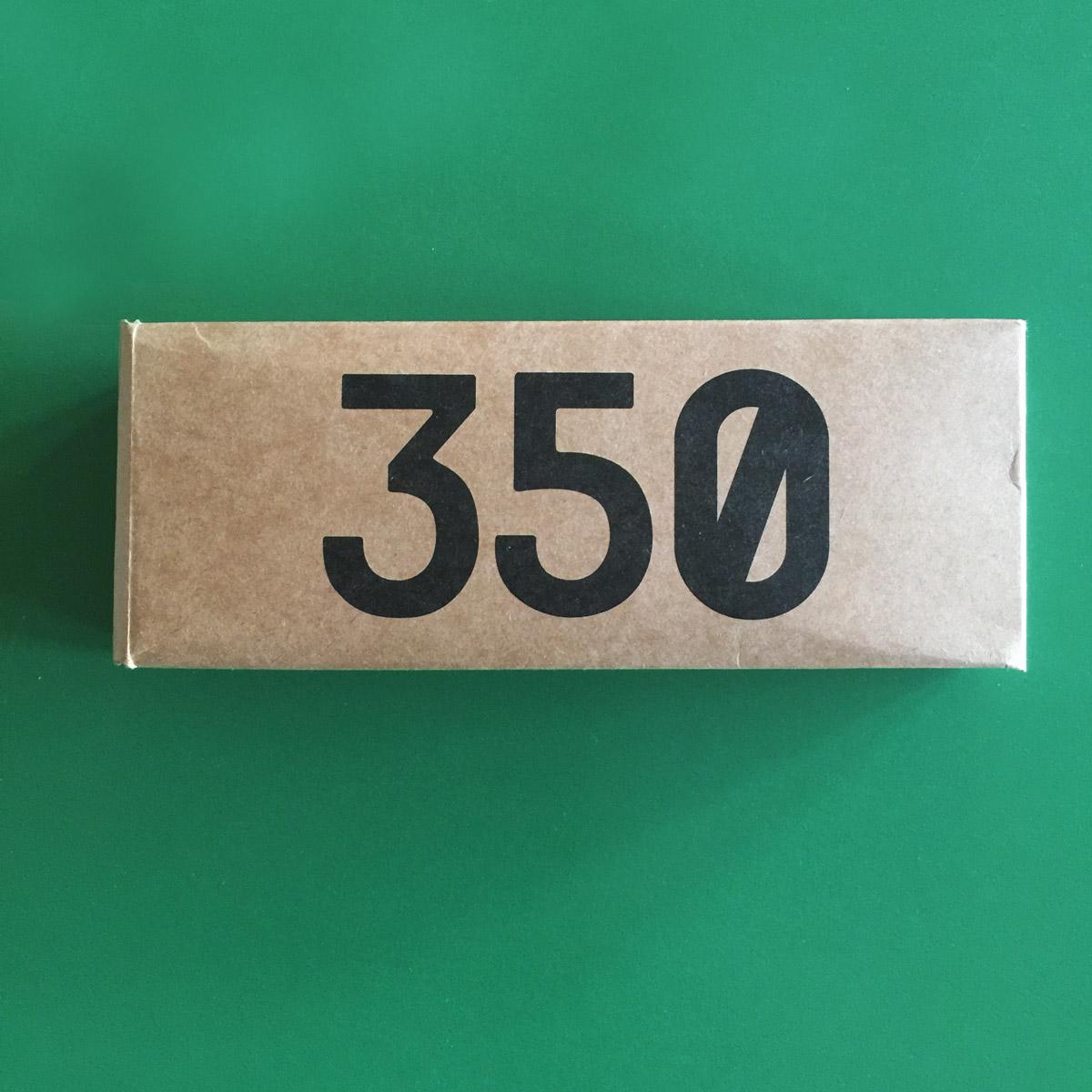 350sock3