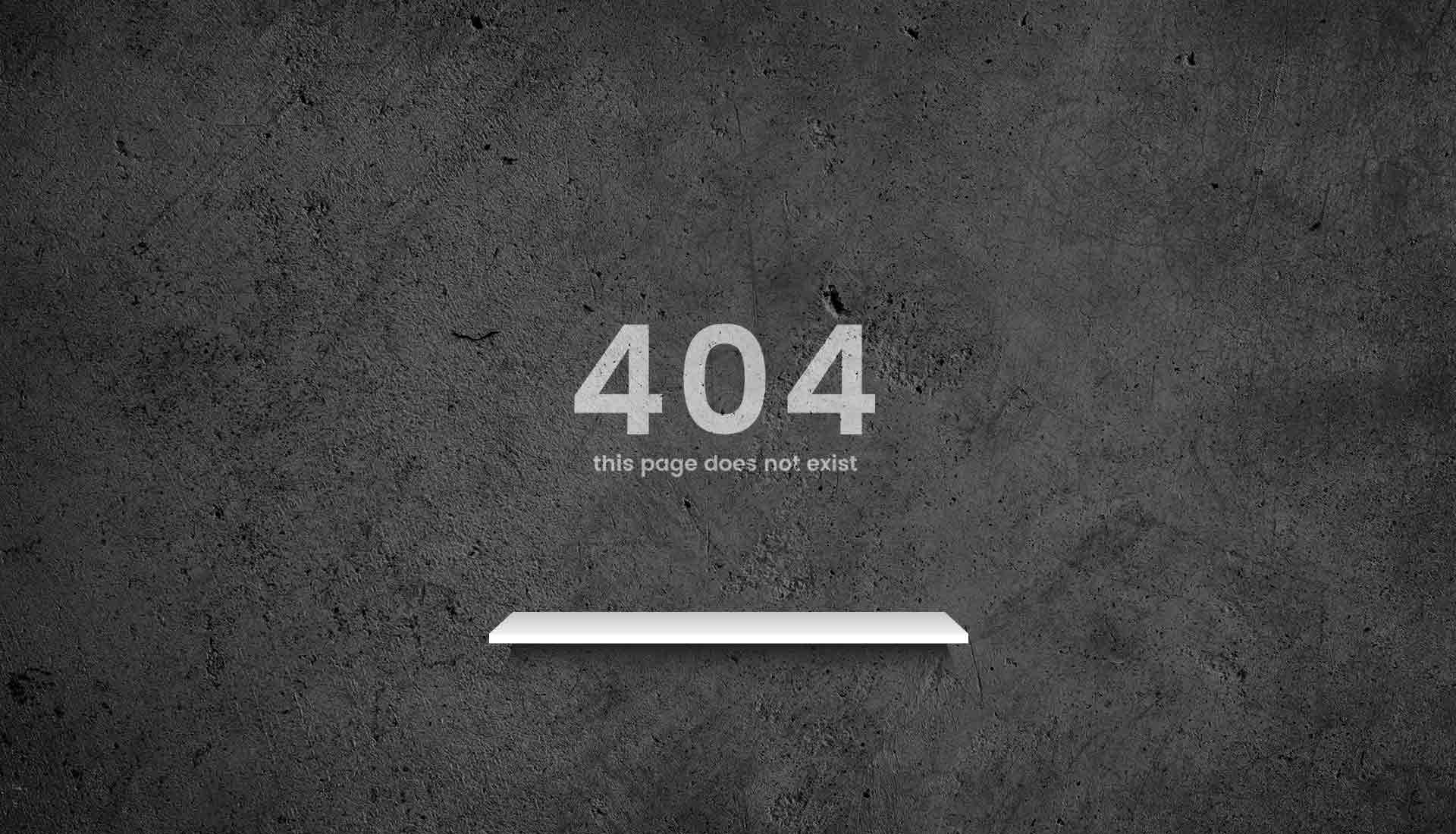 inner-404-img-2