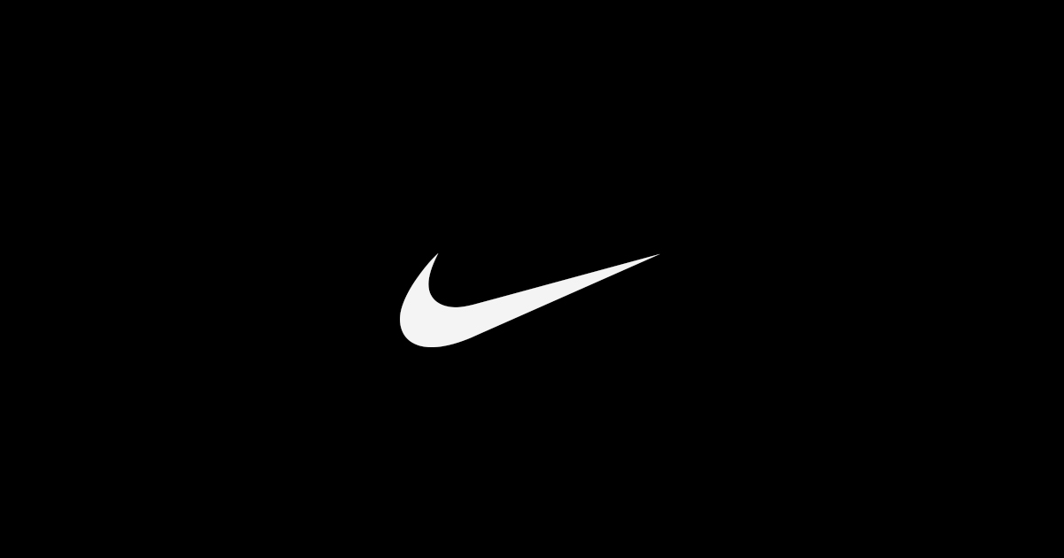 "watch-nike's-""dream-further""-film"