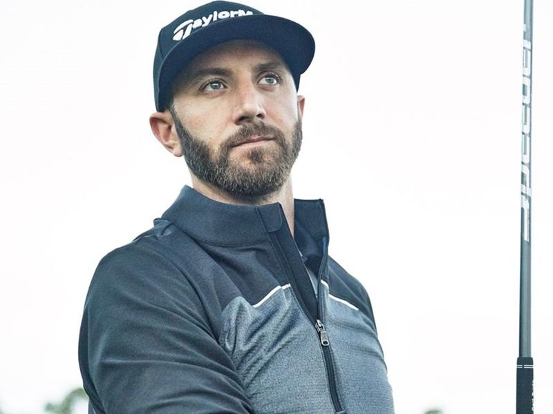adidas-golf-announces-new-go-to-adapt-jacket