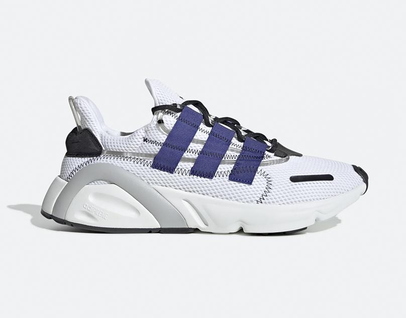 adidas Originals – LXCON